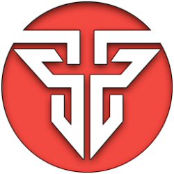 Интернет-магазин игровых аксессуаров Fantech Украина