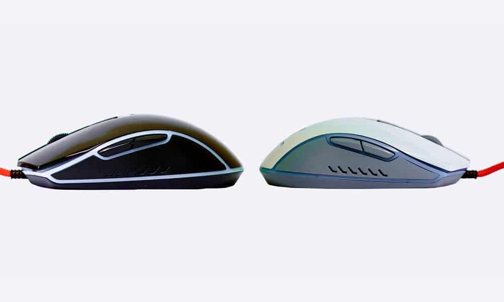 Игровая мышь Fantech Veigard G12X