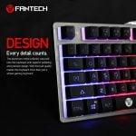 Игровая клавиатураFantech Fighter K611