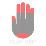 Claw-Grip-Хват-Когтевой