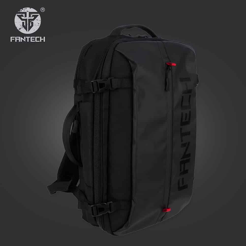 Игровой рюкзак Fantech Gaming Backpack BG-983