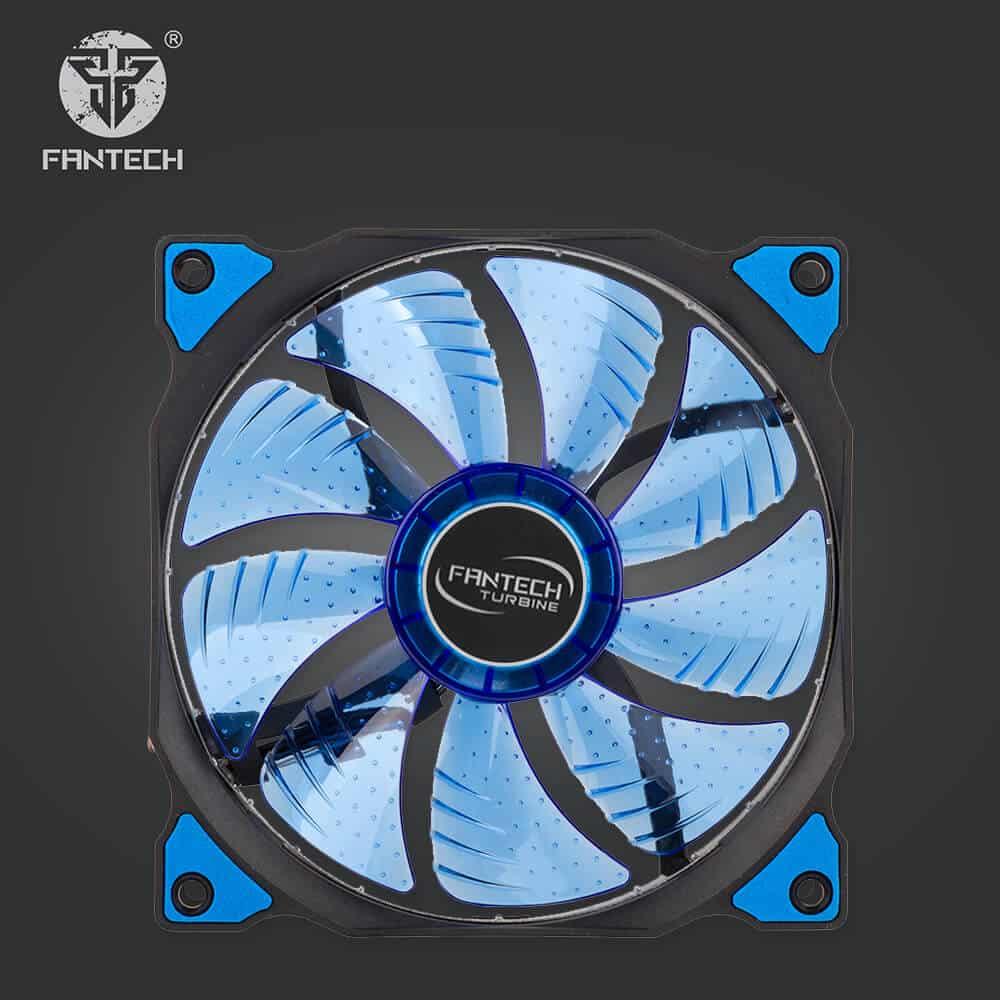 Система охлаждения Fantech Turbine FC-121