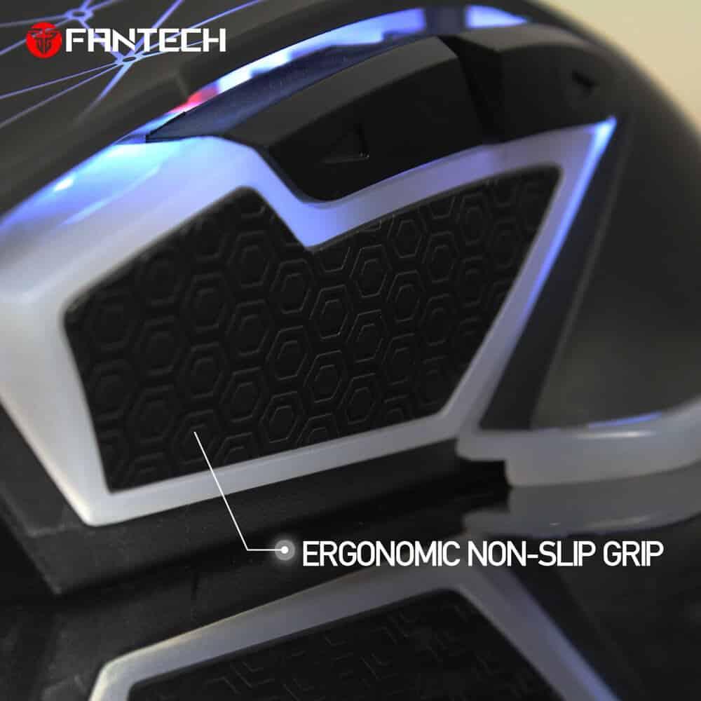Игровая мышь Fantech Blast X7