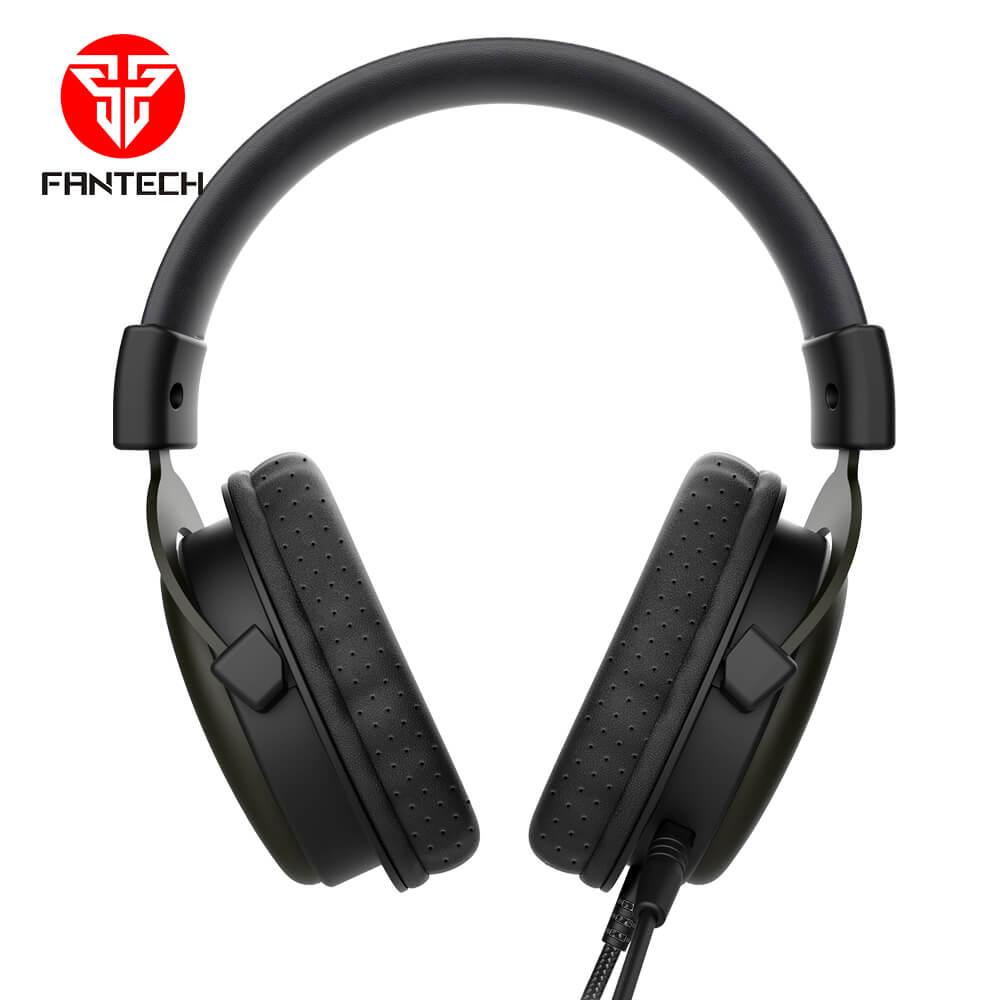 Игровая гарнитура Fantech Echo MH82