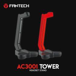 Подставка для наушников Fantech Tower AC3001