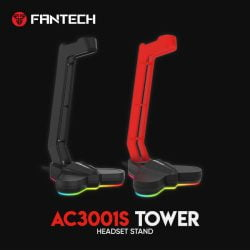 Подставка для наушников Fantech Tower AC3001s