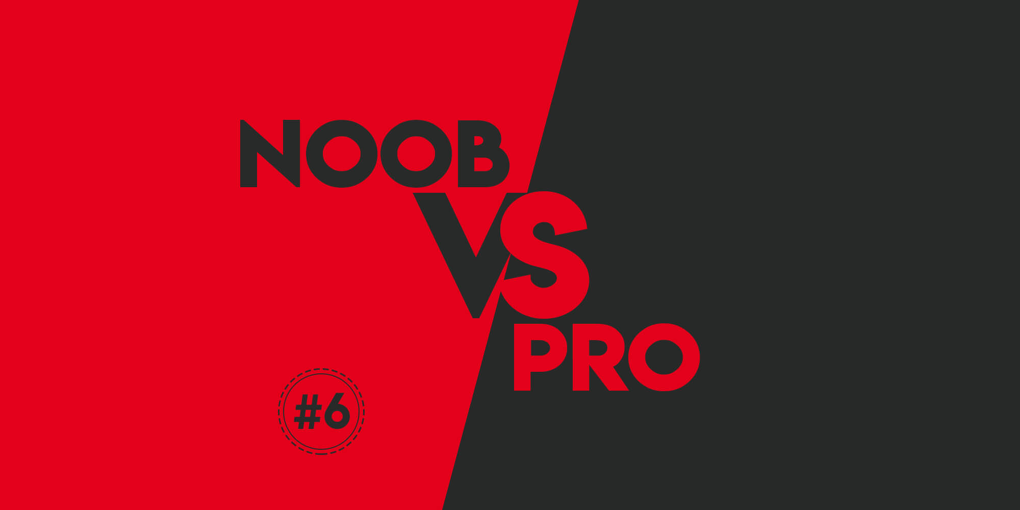 Noob vs Pro #6 - виртуальный объёмный звук в наушниках